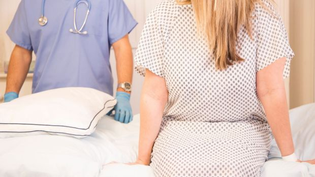 End of Pap smear is good for women