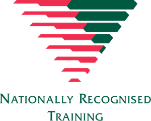 logo for nationally recognised training