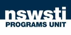 NSW STI Programs Unit