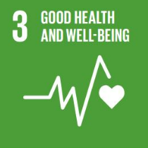 Sustainable Development Goals 3.7