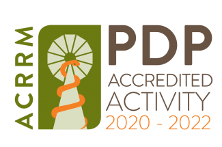 ACRRM_Accredited_2020-2022_1