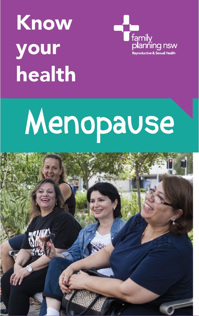 Sexual health clinic newcastle nsw
